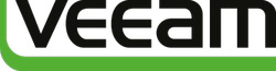 Veeam Backup Software