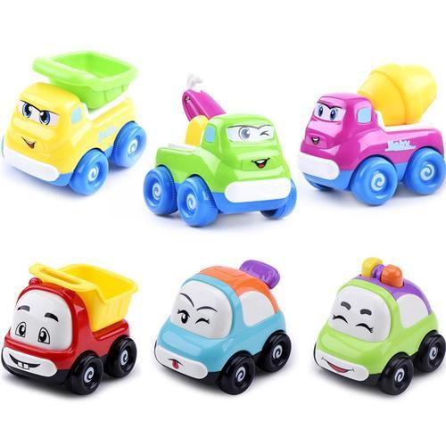 Kids Car Toys Usage School Play School Rs 70 Piece Cubic