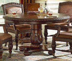 Multicolor Royal Architect's Dinning Tables