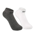 Zeven's Ankle Length Socks