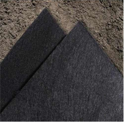 Polyester Geocomposite