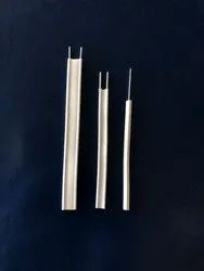 Nose Wire - PP Insulated Aluminum