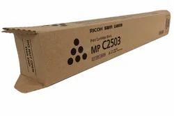 Ricoh MPC 2503 Toner Cartridge