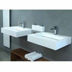 Wash Basins In Thrissur Kerala Wash Basins Basin Sink