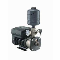 Grundfos Pressure Pump