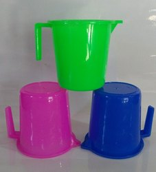 0.750 L Mug