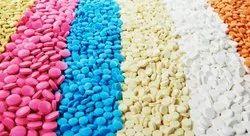 Bulk Drug Shipping Service