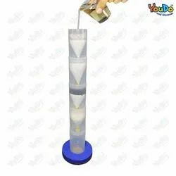 Water Filter Kit - Science Kit