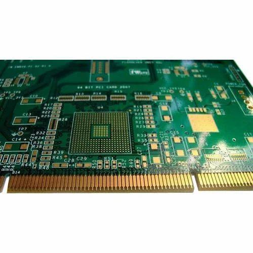 multilayer printed circuit board ronak circuits private limitedmultilayer printed circuit board