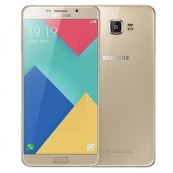 Samsung Galaxy J7 Prime, Samsung Mobile | 2nd Street, Chennai