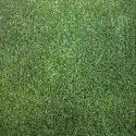 PVC Artificial Green Grasses