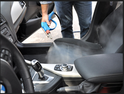 Car Interior Cleaning Services Near Me >> Car Cleaning Services Intensive Interior Cleaning Service In