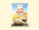 Whole Wheat Atta