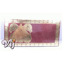 Vij Paper Envelope, Rectangular