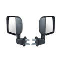 Jeep Side Mirrors