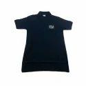 Men''s Cotton Polo T-Shirt