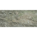 Toshibba Impex River Green Granite, 15-20 And 20-25 Mm