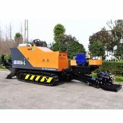 GD380A LS HDD Drilling Machine