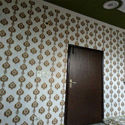 Living Room Wallpapers In Noida ल व ग र म