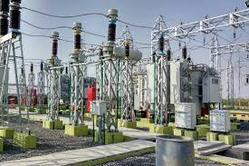 Permanent Electrical Power Liasoning Service