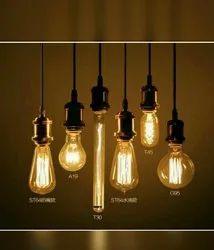 Decorative Bulbs Electrical