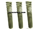 Aee Custom Helical Springs, For Domestic