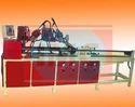 Horizontal Welding System
