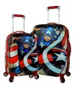 Disney Kids Trolley Bag