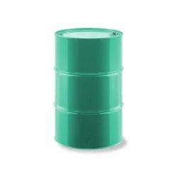 Liquid Tetrachloroethylene