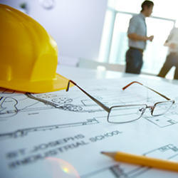 Engineering And Project Management Service