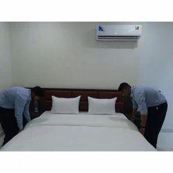 Guest House Caretaker Services