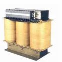Low Voltage High Current Transformers