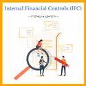Internal Financial Controls (IFC)