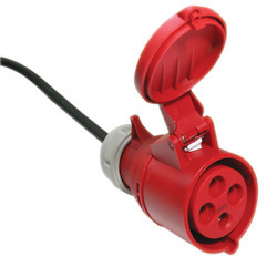Neptune Bals Domestic 4 Pin Outlet