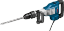 Bosch Gsh 11 Vc Demolition Hammer Drill, Weight: 11.4 Kg