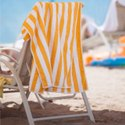 Professional Beach Towels