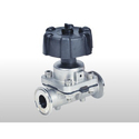 Pharma Diaphragm Valve