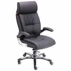 Executive Boss Chairs