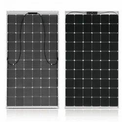 LG NeON 2 BiFacial Solar Module