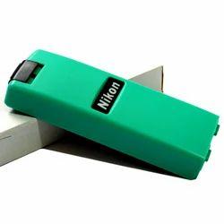 Nikon BC-65 Battery (4.8V)