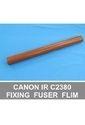 Canon IR C2380 Fixing Fuser Film