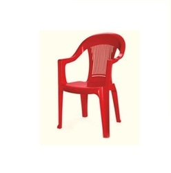 CHR 2175 Plastic Chair
