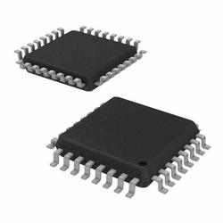 4.0000MHz Oscillator