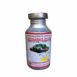 Plant Protection Products and Intermediates Manufacturer