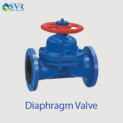 Rubber lined diaphragm valves diaphragm valve media type water oil gas ccuart Choice Image
