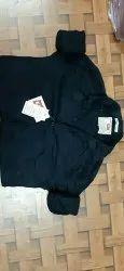 Copy Full Shirt, Size: M L Xl