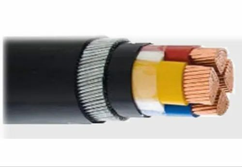 house wiring cables in bhiwadi rajasthan india orient cables 7 13
