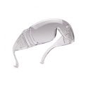 Safety Wear Eye Protection Goggles