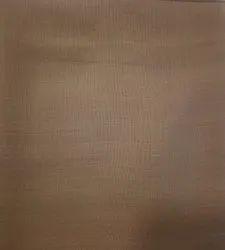 Rin-Box Fabric