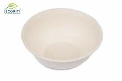 180ml Bowl